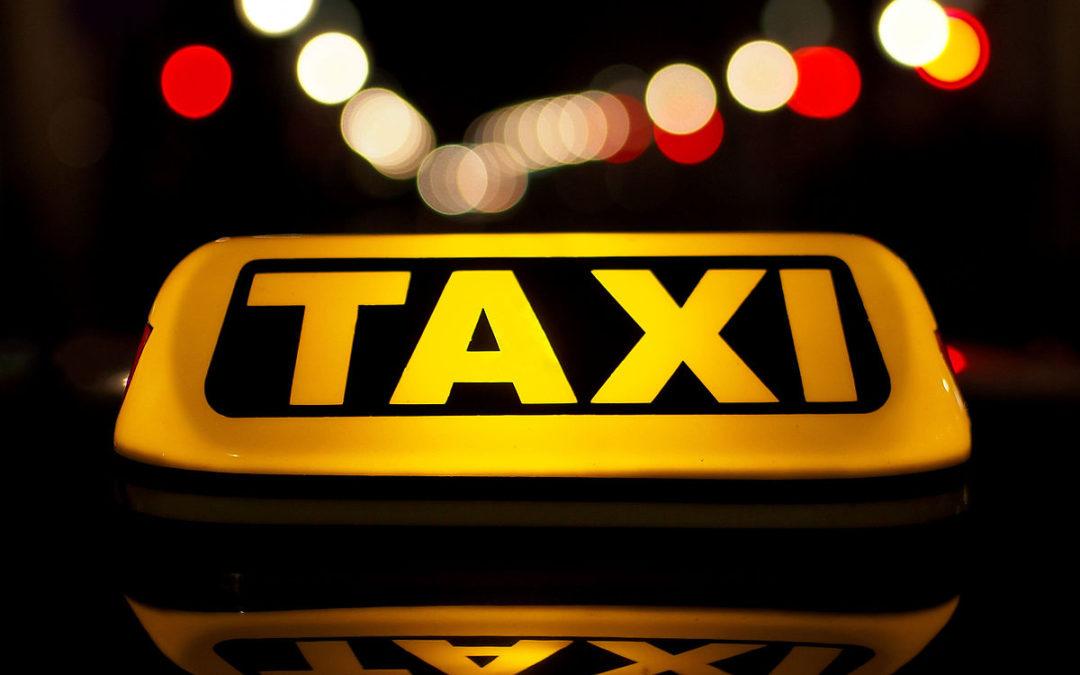 Care sunt caracteristicile unui serviciu de taxi de calitate?